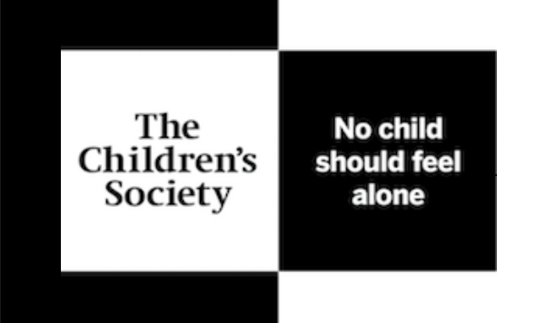 childrens society - no child s
